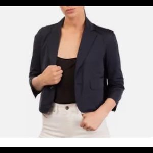 New with tags Dsquared2 blazer